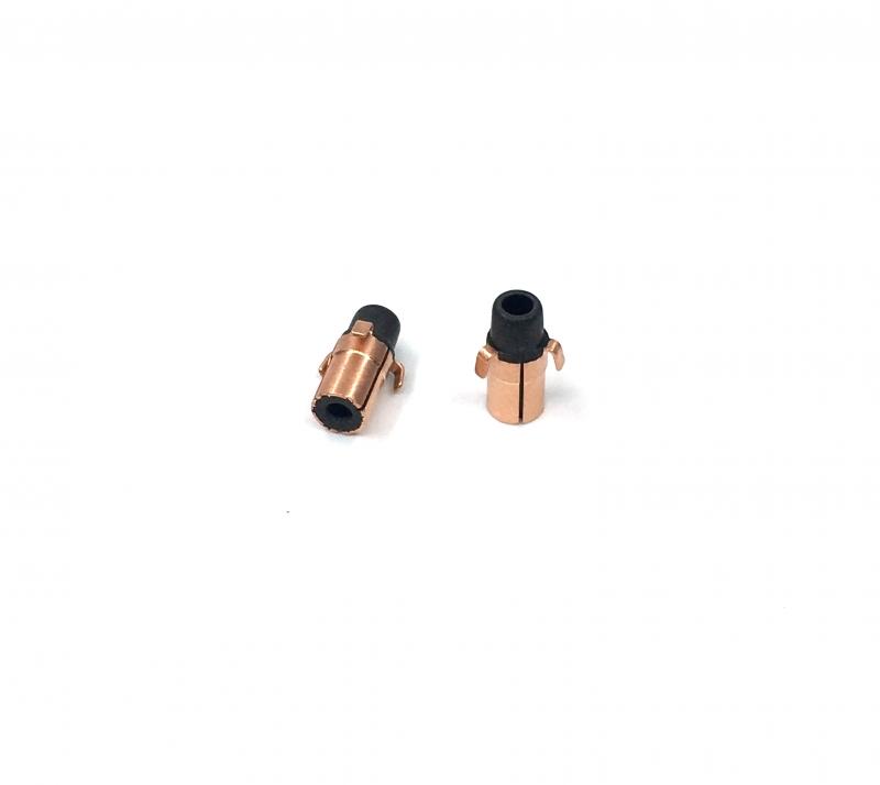 2系微型换向器