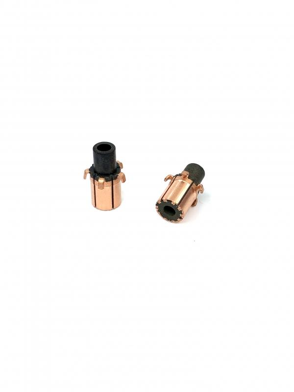 5系微型电机换向器